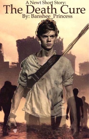 death cure book report Listen to the death cure by james dashner rent unlimited audio books on cd over 46,000 titles get a free 15 day trial at simply audiobooks.