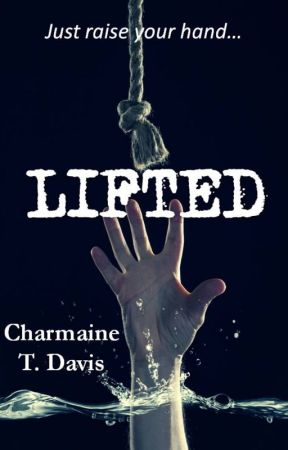 Lifted by toxicscribbler
