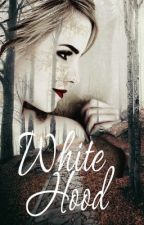 White Hood [On-hold] by InzaineLove_