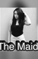 The Maid (Chris Brown Love story) by Hellokitty60000