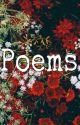 Poems by BurningFireWithin