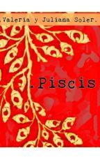 .Piscis. by Hermanas_soler