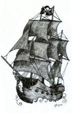 Capitán by RunawayRain