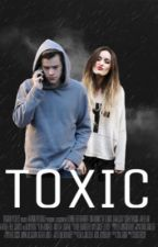 Toxic h.s by saniyuh