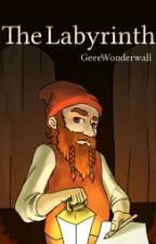 The Labyrinth - Wattgame by GeeeWonderwall2