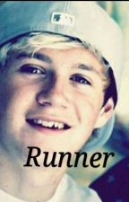 Runner (a Niall Horan fanfic) by takemehome1D8392