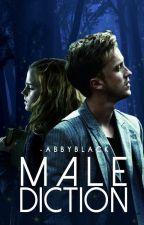 La Malédiction & The Last Time by -AbbyBlack