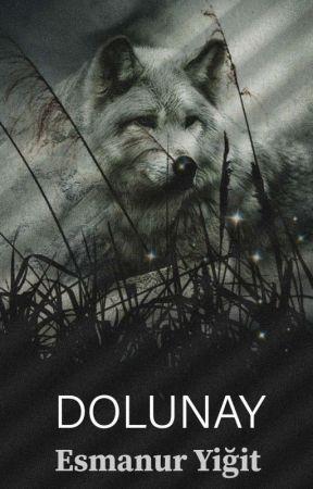 DOLUNAY #Wattys2017 by Yigitesmanur