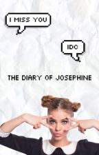 The Diary Of Josephine by Punknown