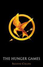 Hunger Games Jokes by Blue-Tazer