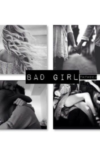 Bad Girl (TYG)