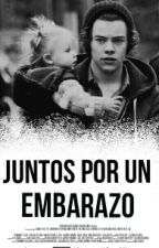 Juntos por un embarazo - {Harry y tu} by rubiussalseo