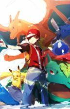 Ot Pokémon by Martins07