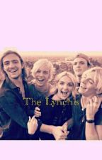 The Lynch's by Family_Not_Fandom