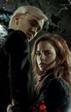 ¡Soy novia de Draco Malfoy! by celes_feltom