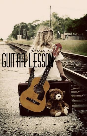 Guitar Lesson / I.h ✅ (edit. 5/26)