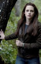 A different way of life (twilight, the vampire diaries and the originals) by VictoriaStewart276