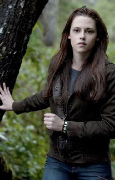 A different way of life (twilight, the vampire diaries and the originals)