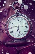 Counterclockwise by StarryClover
