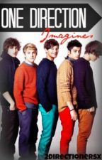 1D Imagines :) by 2DirectionersX
