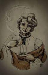 The Landlady Ending by gbg333