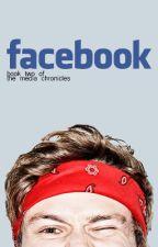 Facebook - a.f.i. by ScaryWhatASmileHides