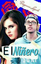 El Niñero - ADAPTADA (Riker Lynch y tu) - Terminada by dayanna_RossLynch