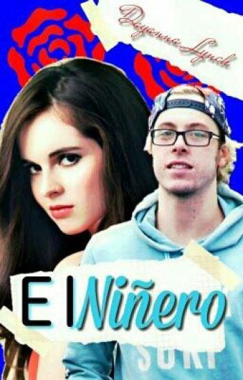 El Niñero - ADAPTADA (Riker Lynch y tu) - Terminada