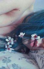 Querida Estranha by Maaria_Oliv