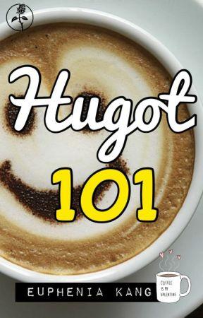 Hugot 101 by EupheniaKang