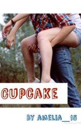 Cupcake by Amelia_15