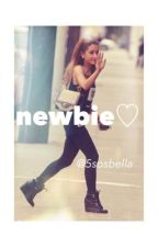 Newbie// Shawn Mendes ♡ by 5sosbella