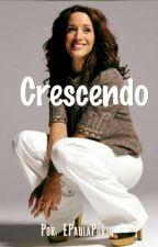 Crescendo (Um Romance Lesbico) by EPaulaPorto