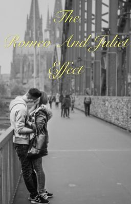the romeo and juliet effect Category: free essay writer title: the effects of imagery in william shakespeare's romeo and juliet.