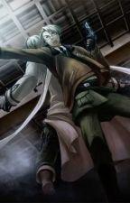 This Is Where We Fall (Hetalia Zombie Apocalypse AU) by mochikitty