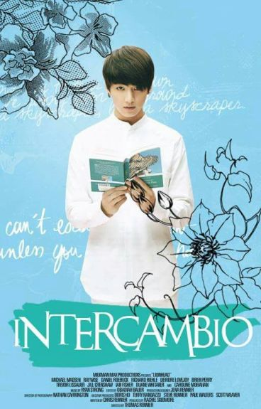 Intercambio ➹ J;jungkook
