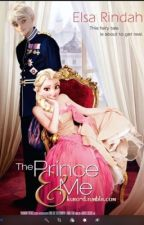 The Prince &Me by Uptown__Girls