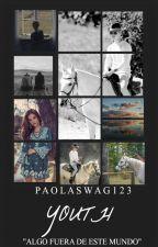 YOUTH➸ j.b by paolaswag123