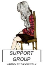 Support Group by TheFanTeam