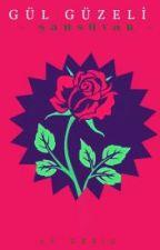 P.U.S.A.T by gulucuksev