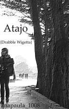 Atajo by coffee_cup7