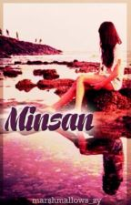 Minsan by Unknownymous_x