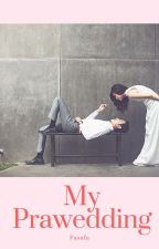 My Wedding by FaSaFa