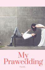 My Wedding by FaSaFa