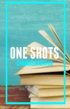 One Shot's Collection by Chanbaeknoonxr