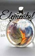 Elemental by Notyourtypicalguy