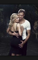 True Blood: What if Sookie met Eric first? by VampChronicles
