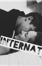 Internat | Cameron Dallas (en réécriture) by SheDontKnow