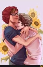 Larry stylinson smut by cowsssss26