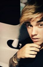 I'm a Belieber by TheWhitess